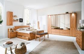 erle schlafzimmer lido wiemann schlafzimmer erle teilmassiv komplett