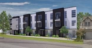 sage homes northwest new homes in seattle wa