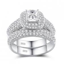 weding rings wedding rings cheap wedding rings for women men lajerrio jewelry