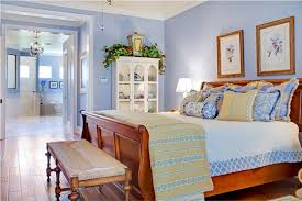 country bedroom colors blue and white french country bedroom video and photos