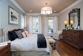 the whilden free energy model home traditional bedroom
