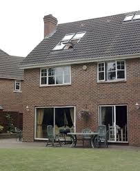 French Dormer Windows Gallery Category Gallery Image Dormer With French Doors
