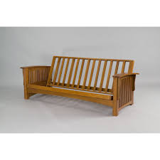 furniture interesting queen futon frame with softy furniture