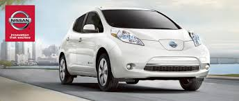 lexus tampa lease deals 100 2015 lease deals new nissan rogue select lease deals