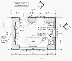 28 kitchen layouts and design cadkitchenplans com g shaped 12 elegant how to design my kitchen floor plan house and living