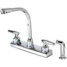 restaurant style kitchen faucet restaurant style kitchen faucet ulsga