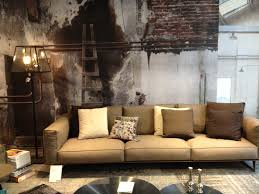 roche bobois pics from a showroom norapoppius blog