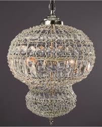 Modern Round Crystal Chandelier Chandelier Amazing Crystal Globe Chandelier Orb Chandelier