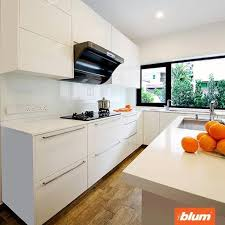blum kitchen fittings kitchen and decor
