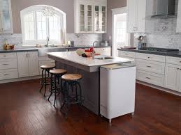 Laminate Flooring In The Kitchen Choose Durable Low Maintenance Kitchen Flooring The Money Pit