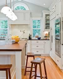 High End Kitchen Cabinets by Kitchen Kitchen Cabinet Knobs Designs Unique Cabinet Hardware
