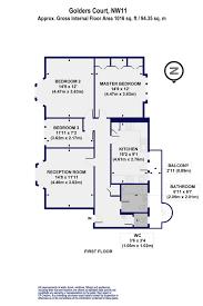 bedroom sizes in metres average master bathroom size standard bedroom room sizes in house