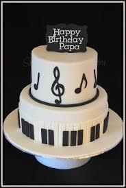 music themed 123 best serena u0027s music themed birthday images on pinterest
