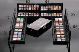 free makeup classes in nyc mac makeup classes nyc mac eyeshadow palette 16 color 2 mac