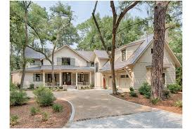 low country style house plans eplans low country house plan efficiently design low country