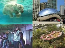 10 of the best free places to go in chicago cbs chicago