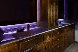 high end under cabinet lighting high end finishes on your home remodel yay or nay u2013 comerio