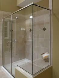 framed shower doors in cincinnati oh shower door installation