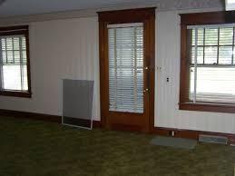 updates dining room u0026 entryway pics