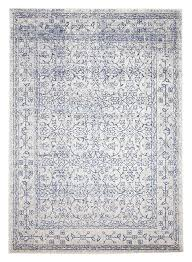 Modern Rugs Perth by Buy Rugs Online Area Floor Wool 3000 Rugs