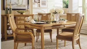 Pier One Dining Room Chairs Chair Rattan Dining Chairs Table Sets Oakita Pier One Room Chair
