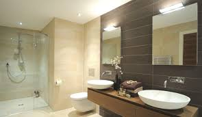 bathroom tile ideas floor bathroom tiles ideas uk modern bathroom wall floor tiles the