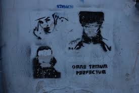 file graffiti stencils in lublin 001 jpg wikimedia commons