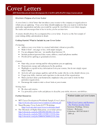 10 what to cover in a cover letter writing cover letter