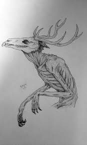 best 25 skull drawings ideas on pinterest awesome drawings