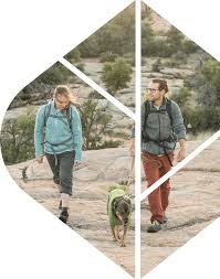 woodfield lexus yelp outdoor clothing gear and footwear from top brands at rei rei com