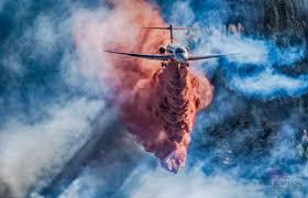 Wildfire Carson Wa by Colorado U2013 Wildfire Today