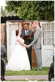 wedding backdrop doors prim rentals