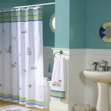 lace bathroom window curtains u2014 all home design solutions