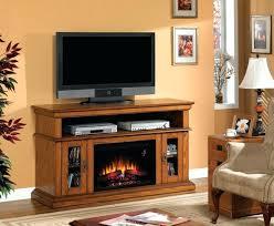 Electric Fireplace Media Console Media Console Electric Fireplace U2013 Swearch Me