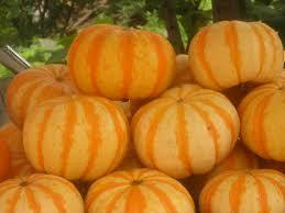 pumpkin chinese moon festival foods asian inspirations