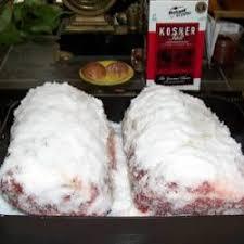 best 25 prime rib cooking times ideas on pinterest prime rib