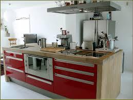 Diamondback Grey Tiled Effect Kitchen Splashback Panels Tile Red