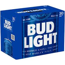 how much is a 18 pack of bud light platinum bud light beer 12 oz cans 30 pk sam s club