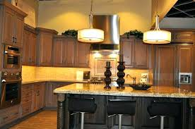 lowes kitchen cabinets sale custom cabinets kitchen cabinet ready