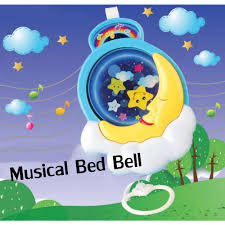 online get cheap crib music toy aliexpress com alibaba group