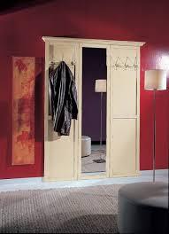 mobili ingresso roma mobili e mobilifici a torino arte povera pannello ingresso