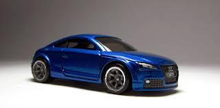 matchbox audi model of the day wheels speed machines u002709 audi tts u2026 u2013 the