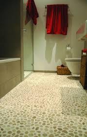 kieselsteine im bad ideen schönes kieselsteine im bad die 25 besten badezimmer mit