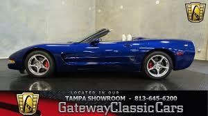 2004 corvette convertible for sale 2004 chevrolet corvette