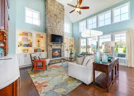 house of turquoise living room schell brothers echelon interiors house of turquoise