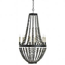 Black Chandeliers For Sale Brass Chandeliers For Sale Foter