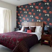 Best Bedroom Images On Pinterest Bedroom Ideas Children And - Wallpaper design ideas for bedrooms