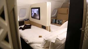 Etihad A380 The Residence Etihad To Launch A380 N Y Abu Dhabi Service Ahead Of Schedule