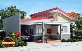 pre made house plans ready made home blueprints and floor plans for your dream home today