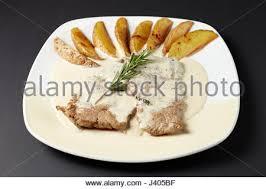 cognac cuisine beef in cognac sauce style food cuisine